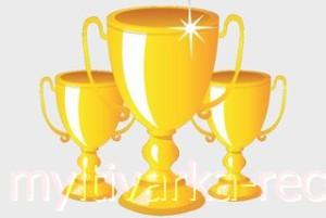 Итоги конкурсов лучших комментаторов блога